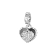Charm Cuore